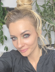 PAMELA STEFANOWICZ