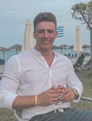 Dominik Niebisz