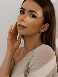 Oliwia Bugała
